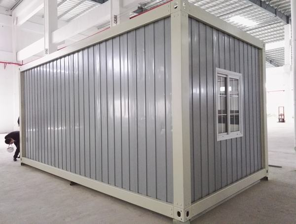 Wellcamp C-12 Big Board Container